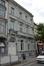 Anvers 40 (boulevard d')