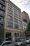 Anvers 34 (boulevard d')