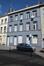 Artois 7, 9, 11 (rue d')