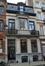 Artois 8 (rue d')