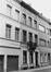 rue d'Artois 29., 1979