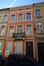 Artois 34 (rue d')