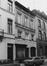 rue d'Artois 60., 1979