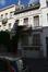 Artois 63 (rue d')