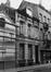 rue d'Artois 67., 1979