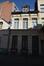 Artois 67 (rue d')