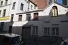 Artois 69, 73 (rue d')<br>Midi 35a (boulevard du)