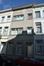 Rue d'Artois 29