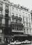 rue Auguste Orts 2-4., 1979