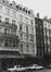 rue Auguste Orts 6-8, 1979