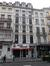 Orts 6-8 (rue Auguste)