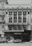 AugusteOrtsstraat 20-24. Beursschouwburg (Theater)., [s.d.]