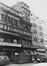 AugusteOrtsstraat 26-28. Beursschouwburg (Theater)., 1979
