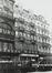 AugusteOrtsstraat 30-32, 34-36., 1979