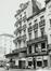 AugusteOrtsstraat 38-40, hoek Karperbrug 23., 1979