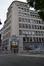 Augustins 3, 5-7-9-11 (rue des)<br>Laeken 35 (rue de)