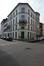 Barchonstraat 10-12-14<br>Oppemstraat 51-53
