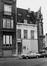 quai aux Barques 4, 1978