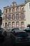 Barques 6 (quai aux)<br>Ophem 45 (rue d')<br>Saint-André  (rue)