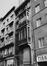 boulevard Barthélémy 4., 1986