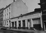 boulevard Barthélémy 9-10, 1986