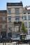 Barthélémy 33 (boulevard)