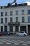 Barthélémy 37 (boulevard)