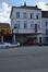 Barthélémy 39, 40 (boulevard)