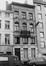 place du Béguinage 2, 1978