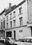 rue du Béguinage 9, 1978