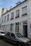 Béguinage 15 (rue du)
