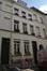 Béguinage 23, 25 (rue du)