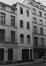 rue Bodeghem 4-6., 1979