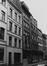 Rue Bodeghem 39-41, 1979