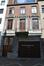 Bodeghem 89 (rue)