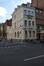 Bodeghem 98-100 (rue)<br>Midi 27a (boulevard du)