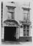 quai au Bois à Brûler 19-21, porte., 1905