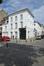 Peuplier 2, 2a, 4 (rue du)<br>Bois à Brûler 23a (quai au)