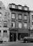 quai au Bois de Construction 3., 1978