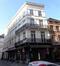 Rue Saint-Géry 1, Borgval 12, 2015