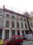 Boulet 7-7b (rue du)