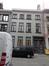 Boulet 9 (rue du)