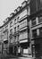 rue du Boulet 13, 15, 17, 1979