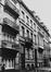 rue du Boulet 19, 1979