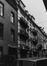 rue du Boulet 21, 1979