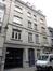 Boulet 13, 15, 17-19, 21 (rue du)