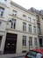 Boulet 24 (rue du)