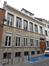 Boulet 27 (rue du)