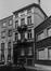 rue du Boulet 31, 1979