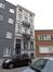 Boulet 31 (rue du)